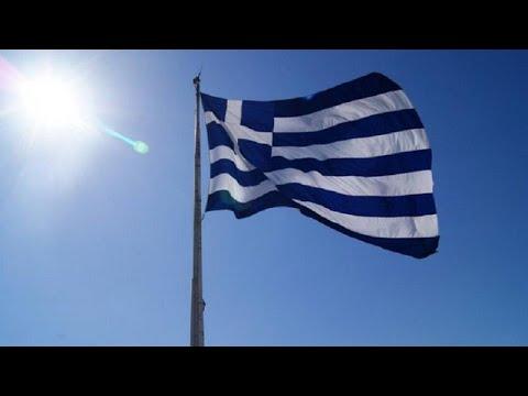 Εστάλη στον ESM το αίτημα μερικής αποπληρωμής των δανείων προς το ΔΝΤ…