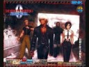 King of Fighters 2000 AST KD-0084 (Theme of K team)