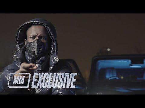 Bgody – Heated Seats (Music Video) | @MixtapeMadness