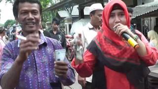 BANTING SETIR - SINGA DANGDUT SATRIA MUDA LIVE HAURGEULIS 27 JUNI 2017