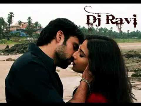 Ishq Sufiana (Remix) Dj Dance Vol.4 - Remixes