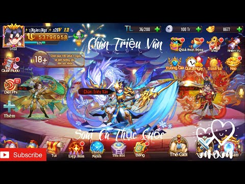 BADANG IS THE NEW META?? - MOBILE LEGENDS - GUSSION SKIN GIVEAWAY - GAMEPLAY - RANK GAME - Thời lượng: 15 phút.