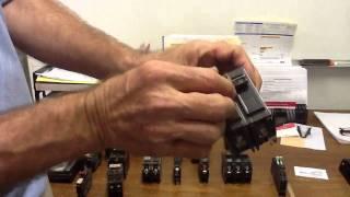 Video Different Kinds of Electrical Breaker Types MP3, 3GP, MP4, WEBM, AVI, FLV Juli 2018