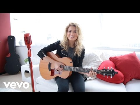 Tori Kelly  - Personal (Acoustic)