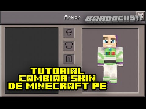 minecraft pocket edition android mob