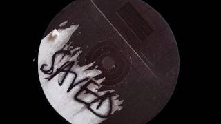 Ruben Mandolini 'Inred' (Saved Records)