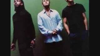DC Talk - Fearless