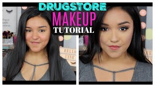 Hey ya'll!Thanks so much for watching! Products used:Hard Candy Pore-Defense Primer Serum ((its amazing for oily/combo skin))Maybelline Better Skin Foundation Shade 85Foundation Brush: It Cosmetics Breast Cancer Awareness Limited Edition Milani LightLifting Concealer Hard Candy Sheer Envy Loose Setting Powder in BananaMy little Coffee Bar Setup!https://www.youtube.com/watch?v=H4bmRSuOeOE My etsy shop!https://www.etsy.com/shop/BiancasVinylBoutiqueDonut Theme Plan with me!https://youtu.be/dmK7uClHJ-gValentine's Day Plan with me!https://youtu.be/7pBRmbUr7n02017 Planner Setuphttps://youtu.be/cip9Eqr2s_MPlanner haul!https://youtu.be/p5rMDNoHy9IFollow me!instagram @xoxo_biancaandresstwitter@xoxobianca88snapchat: bianca_canales((FYI: Canales is my maiden name and snapchat won't let me change it))Send me a note!Bianca AndressP.O. Box 192Baytown, Texas 77522Music Credit:NoCopyRightSounds