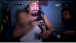 Video Mengumpat di Kamar, Akhirnya Pelaku Pembunuh di Malam Tahun Baru Tertangkap - 86 MP3, 3GP, MP4, WEBM, AVI, FLV Juni 2018
