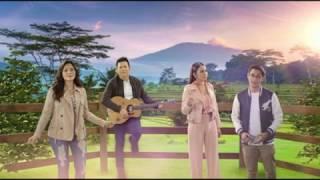 MUSIK ALL STAR TANAH AIRKU INDONESIA DAN RAYUAN PULAU