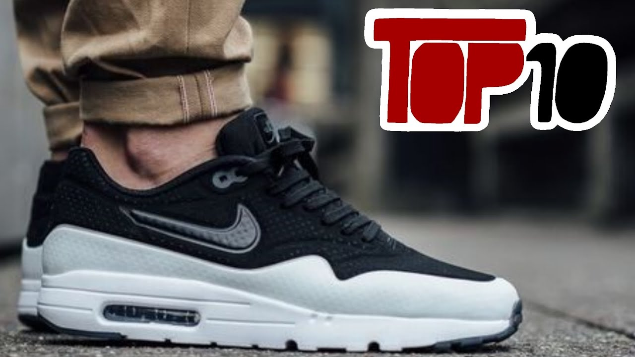 macklemore nike shoes song let's get some shoes youtube clip