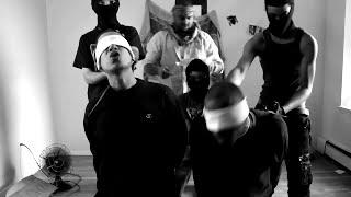 """Tema y videoclip nuevo de Judiny. Este tema cuenta con participacion de El Chobbi. Este tema llamado Aterror estara incluido en el cd nuevo de Judiny llamado """"Soy mi propio jefe"""" lo cual estara disponible en Diciembre de el 2011."""