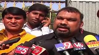 Video Kathi Mahesh Shocking Comments On Pawan Kalyan & TRS | Kathi Mahesh Vs Pawan Kalyan & trs | otv news MP3, 3GP, MP4, WEBM, AVI, FLV Januari 2018