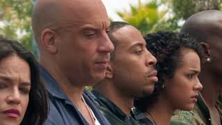 Nonton Despacito - Luis Fonsi and Daddy Yankee ft.JB by Fast and Furious Film Subtitle Indonesia Streaming Movie Download