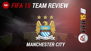 A FIFA 15 team review on FC Bayern Munich feat. worldclass players like Touré, Aguero and more!Subscribing would be highly appreciated - http://goo.gl/oJVMLG▼Click here for additional information! :-)Link to the channel of Patrick: http://goo.gl/aJr2ic• Pre-order FIFA 15 and support bPartGaming for free!http://goo.gl/fHGIcGThanks!• FIFA 15 VideosWe have been invited to EA in Cologne, Germany and we already captured some FIFA 15 videos. As in thise case, you can see a team review, made out of scenes we recorded during the event.• Social MediaFacebook: http://bit.ly/bPG-FacebookTwitter: http://bit.ly/bPG-TwitterGoogle+: http://bit.ly/bPG-Googleplus