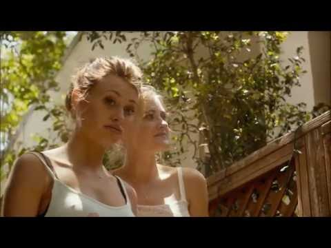 WEEPAH WAY FOR NOW Official Trailer 2016 Aly Michalka, AJ Michalka