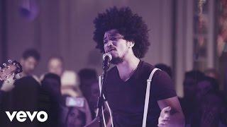 Já está disponível o Sony Music Live do Preto no Branco! Acompanhe um novo toda terça às 18h. Assista a todos os vídeos deles...