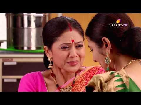 Video Balika Vadhu - बालिका वधु - 12th Feb 2014 - Full Episode(HD) download in MP3, 3GP, MP4, WEBM, AVI, FLV January 2017