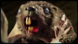 Nonton  18   Zombeavers Theme Song  Official  Feat  Nick Amado  Film Subtitle Indonesia Streaming Movie Download