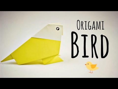 Bird Tutorial - 017