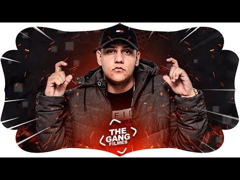 MC Fahah - Kit Ilusão (Lyric Video) DJ Marcus Vinicius