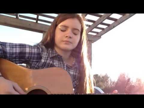 Melody Williamson-