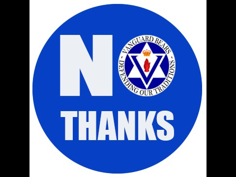 celebrates - CELEBRATIONS THIS EVENING AT CAMP TWADDELL IN SUPPORT OF THE NO VOTE IN SCOTLAND CONFIRMING THE DEFEAT OF THE S.N.Ps ATTEMPT TO BREAK THE UNION NO SURRENDER.