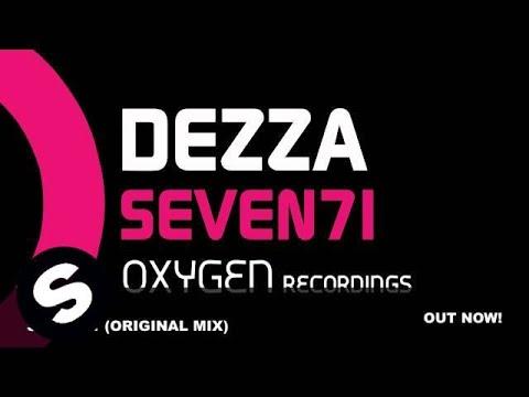 Dezza - Seven71 (Original Mix)