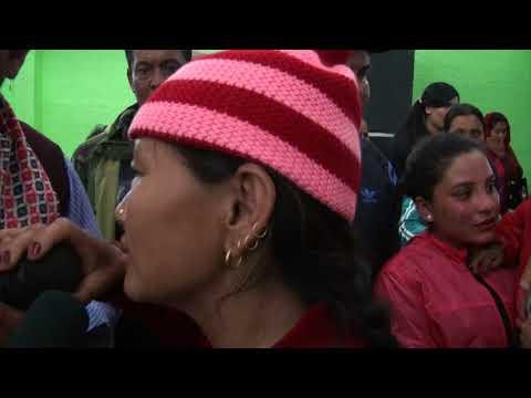 Remy BAYLE : Miracles au Népal