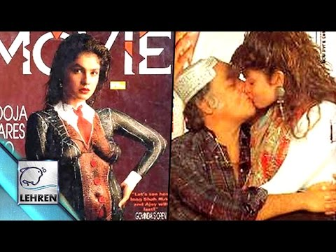 Video Actress Pooja Bhatt's Most Viral PHOTOSHOOT download in MP3, 3GP, MP4, WEBM, AVI, FLV January 2017
