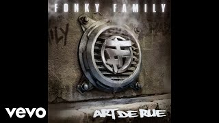 Video Fonky Family - Dans la légende (Audio) MP3, 3GP, MP4, WEBM, AVI, FLV Juli 2019