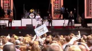 Nonton Plan B   Ill Manors Hd    Hackney Weekend Live 2012 Film Subtitle Indonesia Streaming Movie Download