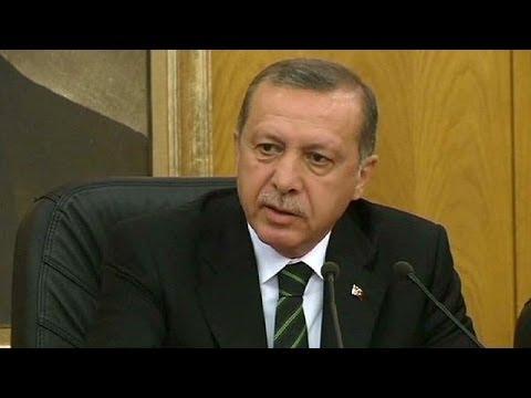 Turquie : après le retour de Twitter, la justice demande celui de YouTube