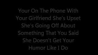 Download Lagu You Belong With Me - Taylor Swift Lyrics Mp3