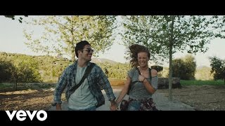 Video Benjamin Ingrosso - Do You Think About Me (Official Video) MP3, 3GP, MP4, WEBM, AVI, FLV Agustus 2018