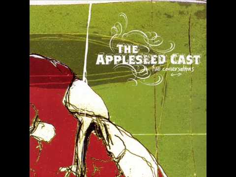 The Appleseed Cast - Two Conversations [ Full Album ]