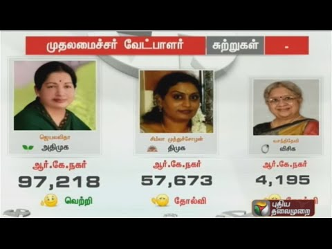 Full-details-Election-results-of-CM-candidates-of-political-parties