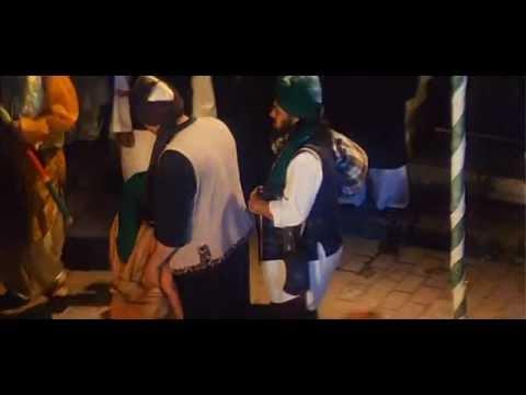 Gadar film songs 3gp
