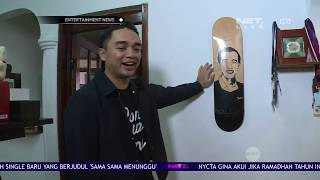 Real Live With Dipha Barus Video