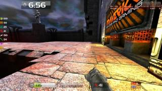 lolca Submitted by mousestar Rendered at 1920x1080 @ 30fps Demo filename: mouse no death carry.dm_91 Created...