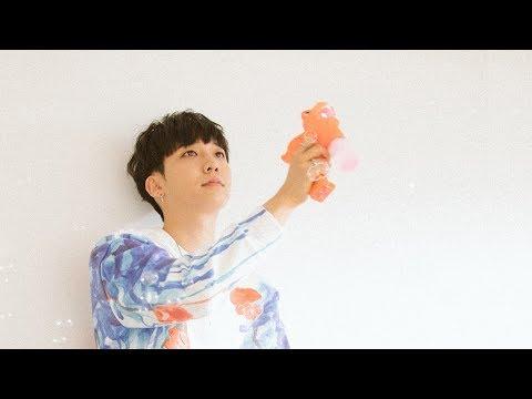 다비 (DAVII) - 나만 이래 (Only me) (Feat. 헤이즈 (Heize)) MV (видео)