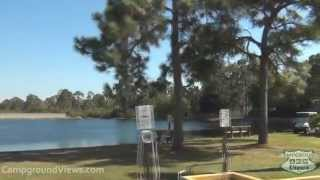 Avon Park (FL) United States  city photos : CampgroundViews.com - Reflections on Silver Lake Avon Park Florida FL