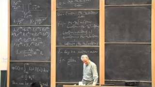 015 Tunnelling And Radioactive Decay
