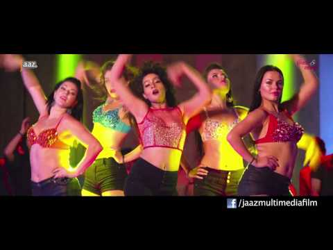 Video Magic Mamoni ¦ Mahiya Mahi ¦ Om ¦ Neha Kakkar‬ ¦ Savvy‬ ¦  Agnee 2 Bengali Film 2015 download in MP3, 3GP, MP4, WEBM, AVI, FLV January 2017