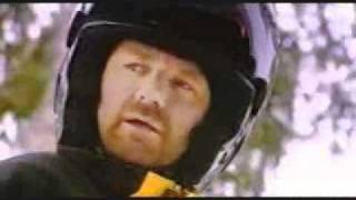 9. 2002 Ski-Doo Skandic video