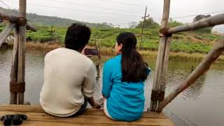 Dear Comrade First Song | Vijay Deverakonda | Rashmika