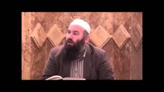 124 000 Njerëz e ndëgjuan Hutben Lamtumirëse pa Mikrofon - Hoxhë Bekir Halimi
