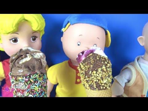 Video Dev dondurma külahları - Keloğlan Heidi ve Niloya dondurma yiyor. Dondurmacı Recep İvedik download in MP3, 3GP, MP4, WEBM, AVI, FLV January 2017
