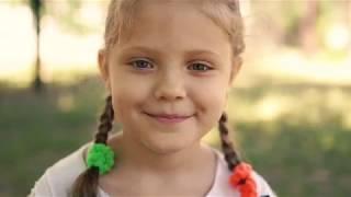 У Миколаєві стартував відеопроект «Народжені бути в сім'ї»