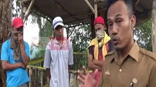 Video Mengungkap Pembunuhan Pasutri di Gunung Kapal MP3, 3GP, MP4, WEBM, AVI, FLV November 2018